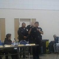 Photo taken at Rinaldi Adult School by Edward H. on 2/28/2012