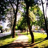 Photo taken at Passeto by Hikarudo S. on 5/19/2012
