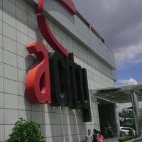 7/3/2012 tarihinde Ömer K.ziyaretçi tarafından ACity Premium Outlet'de çekilen fotoğraf