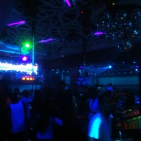 Photo taken at Candy Club by Sergey S. on 8/13/2012