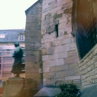Foto diambil di Musée des Beaux-Arts oleh Florent M. pada 2/24/2012