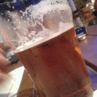 Photo taken at Old Tavern by Giulia B. on 6/30/2012