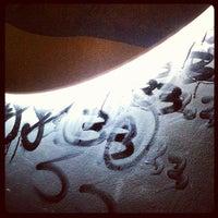 Foto tomada en Club 33 por Eduardo C. el 7/1/2012