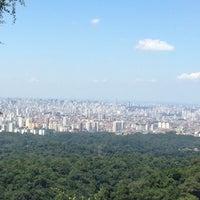 Foto tirada no(a) Parque Estadual da Cantareira - Núcleo Pedra Grande por Joao P. em 2/19/2012