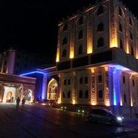 9/11/2012 tarihinde Barış M.ziyaretçi tarafından Suhan Cappadocia Hotel & SPA'de çekilen fotoğraf