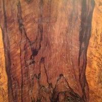 2/18/2012 tarihinde Jesse A.ziyaretçi tarafından Fine Arts Optical'de çekilen fotoğraf