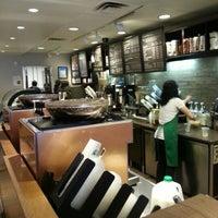 Photo taken at Starbucks by Feras S. on 6/19/2012