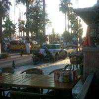 8/15/2012 tarihinde Eser M.ziyaretçi tarafından İzmir Kumrucusu'de çekilen fotoğraf