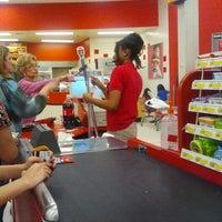 3/14/2012에 Kristina M.님이 Target에서 찍은 사진