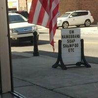 Photo taken at Shepherd's Center by Pierced W. on 2/21/2012