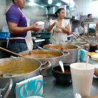 Foto tomada en Mercado de Santa Tere por Cahita B. el 8/18/2012