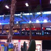 Foto tomada en Yelmo Cines Roquetas 3D por Norbert T. el 9/7/2012