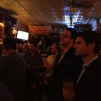 Photo taken at Eden Of Ales by Adam O. on 6/8/2012
