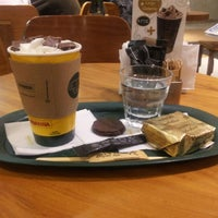 Photo taken at Havanna by Lucas S. on 8/6/2012