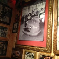 Photo taken at Buca di Beppo Italian Restaurant by Danette S. on 8/11/2012