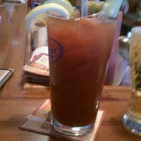 Photo taken at Oakcrest Tavern by Jen N. on 2/4/2012