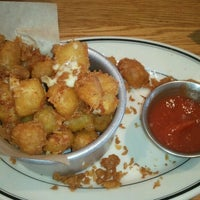 Photo taken at Burger Jones by Heather S. on 8/14/2012
