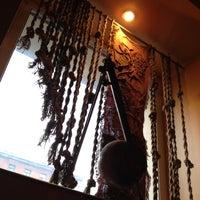 Снимок сделан в Киликия пользователем Лариса 5/23/2012