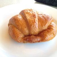 Photo taken at M Café by Dawn B. on 8/25/2012