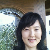 Photo taken at Blue One SANGJU GOLF RESORT by 현숙 최. on 8/18/2012