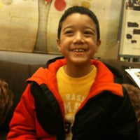 Photo taken at Pier 1 Imports by Erick G. on 3/10/2012