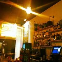 Foto tomada en 33/45 por Sofia M. el 5/11/2012