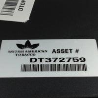 Photo taken at British American Tobacco - BAT by Joseph F. on 8/8/2012