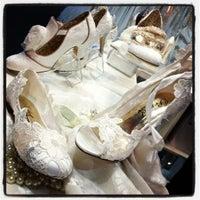 Photo taken at Atken Photography & Bridal Gallery by Bridlington B. on 7/10/2012