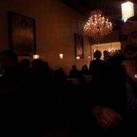 Photo taken at Vintage Cafe by Summer Rose on 3/3/2012