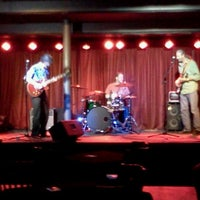 Photo taken at Grover's Grill & Bar - Frisco by Mark R. on 5/25/2012