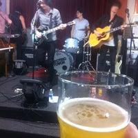 Photo taken at Cactus Music by Daniel G. on 3/31/2012