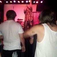 Photo taken at Charlie Yoke's by Oliva O. on 7/1/2012