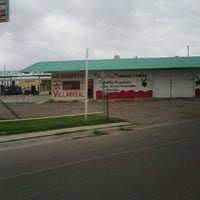 Mami Chulas Laredo TX