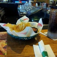 Photo taken at Chili's Grill & Bar by jeff h. on 6/4/2012