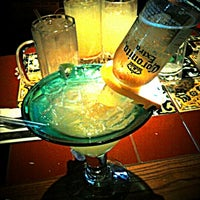 Photo taken at Chili's Grill & Bar by ClydeHyde on 4/1/2012