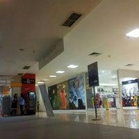 Photo taken at Mall Panakkukang by Iyandroid on 6/9/2012