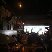Foto diambil di MOG oleh Roy P. pada 3/18/2012