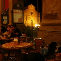 Photo taken at Grande Italia by Luca D. on 7/29/2012