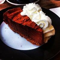 5/1/2012에 Benito R.님이 Café Stevens에서 찍은 사진