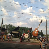 Photo taken at Summerfest South Gate by Steven P. on 7/7/2012