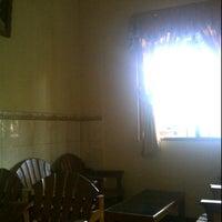 Photo taken at nirwana hotel by gabriel widi n. on 2/4/2012