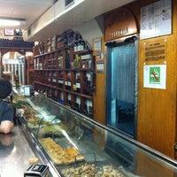 Foto tomada en Bar Celta Pulpería por Ernesto d. el 5/8/2012