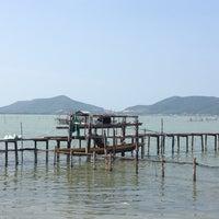 Photo taken at Sirada by Noppadon P. on 6/24/2012