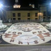 6/14/2012에 Jota E.님이 Plaza del Ayuntamiento에서 찍은 사진
