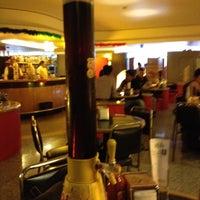 Foto tomada en Viena Bar por Hugo S. el 6/8/2012