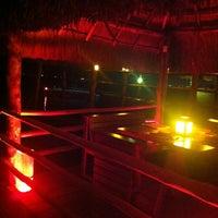 Foto tomada en Thai Lounge por Begoña el 7/25/2012