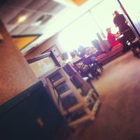 Photo taken at Denny's by Jacob H. on 4/14/2012