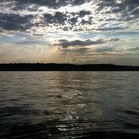 8/4/2012 tarihinde Turhan T.ziyaretçi tarafından Tekirdağ Sahil'de çekilen fotoğraf