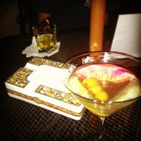 Photo taken at Cigar & Fine Spirits by Cary B. on 7/27/2012