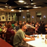 Photo taken at McPhail's by Rick L. on 8/26/2012